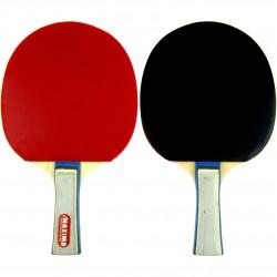 Тенис маси