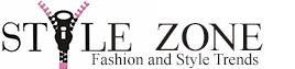 Онлайн магазин за обувки,  дрехи  и аксесоари - StyleZone