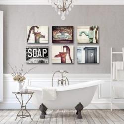 Уникална декорация за вашето жилище: Използвайте най-скъпите си спомени да направите дома още по-уютен и приветлив