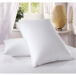 Възглавници от гъши пух