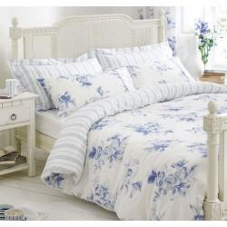 Спални комплекти с олекотена завивка