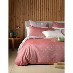 Спално бельо 100% Памук