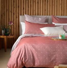 Спални комплекти 100% Памук