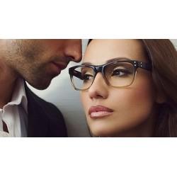 Очила за студенти – начин да бъдат забелязани