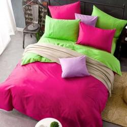 Какво знаем за спалното бельо?