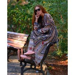 5 вида дамско облекло, подходящо за есента