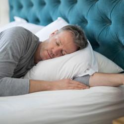 Как сънят влияе на успеха