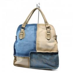 Най-важният моден аксесоар или покажи ми каква чанта носиш и ще ти кажа какъв си