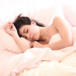 Каква възглавница да изберем за пълноценен сън