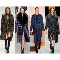4 Акцента на студения моден сезон
