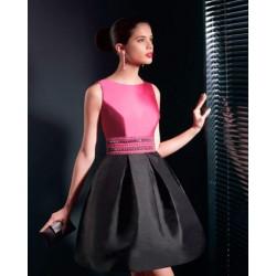 Модните тенденции при коктейлните рокли