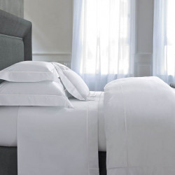 Спално бельо от египетски памук