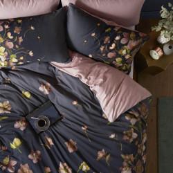 Спално бельо и домашен текстил