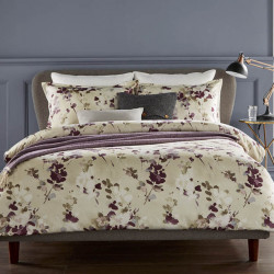 Спално бельо големи размери