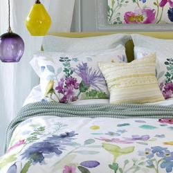 Спално бельо от Гърция