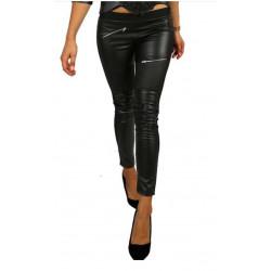 Декориран клин-панталон