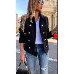 Красиво дамско палто