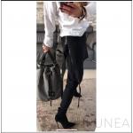 Екзотична пола-панталон