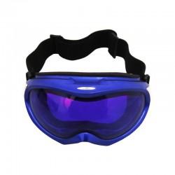 Очила за ски и сноуборд