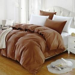Спално бельо 39 лв