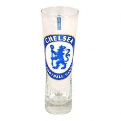 Халба CHELSEA Tall Beer Glass