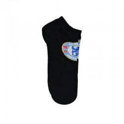 Чорапи CHELSEA Socks Size 6-11