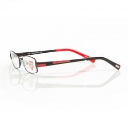 Детски Рамки За Очила ARSENAL Kids Glasses