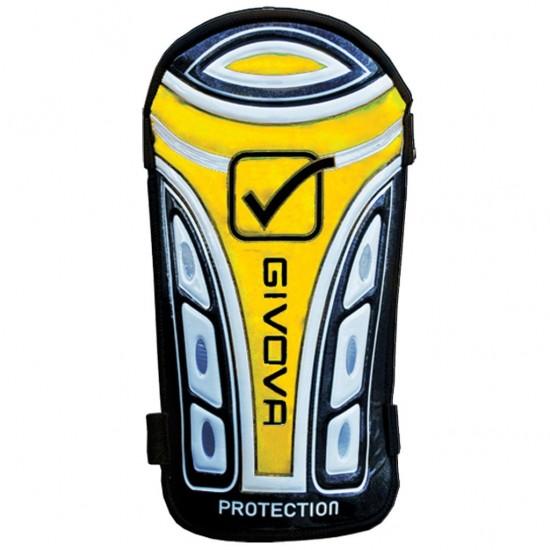 Футболни Кори GIVOVA Parastinco Protection 1007