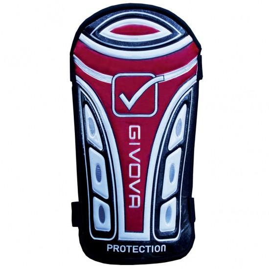 Футболни Кори GIVOVA Parastinco Protection 1012