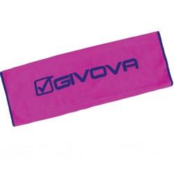 Кърпа GIVOVA Telo big 0604