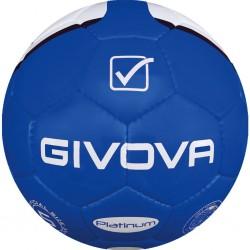 Футболна Топка GIVOVA Platinum 0204