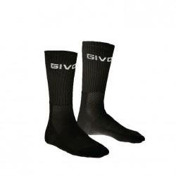 Чорапи GIVOVA Calza Sport 0010