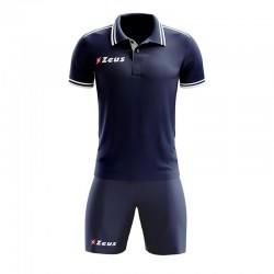 Спортен Екип ZEUS Kit Basic 0116