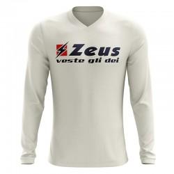 Мъжка Блуза ZEUS Maglia Dual ML 16