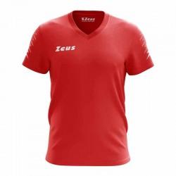 Мъжка Тениска ZEUS T-shirt Plinio 06