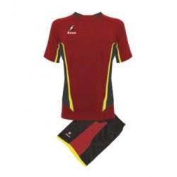 Волейболен Екип ZEUS Kit Volley Uomo Tuono 061409