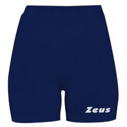 Дамски Къси Панталони ZEUS Pantaloncino Raffy 01