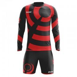 Футболен Екип ZEUS Kit Ring 1406