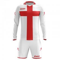 Футболен Екип ZEUS Kit Croce 1606