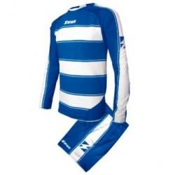 Футболен Екип ZEUS Kit Baviera 0216