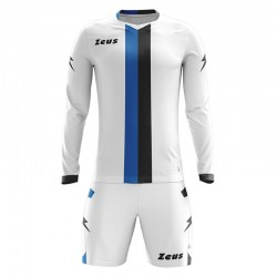 Футболен Екип ZEUS Kit B-Nario 160901