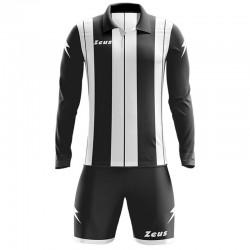 Детски Футболен Екип ZEUS Kit Pitagora 1416