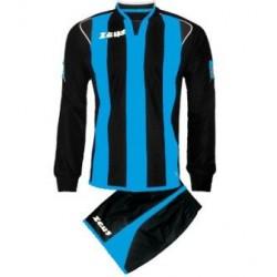 Детски Футболен Екип ZEUS Kit Jimmy 1402