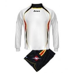 Футболен Екип ZEUS Kit Mercurio 16140609