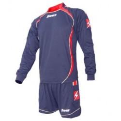 Детски Футболен Екип ZEUS Kit Mercurio 010616