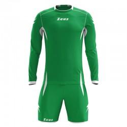 Детски Футболен Екип ZEUS Kit Sparta 1116