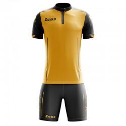 Футболен Екип ZEUS Kit Aquarius 2714