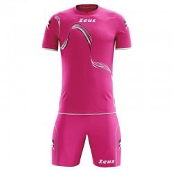 Футболен Екип ZEUS Kit Barca 201601