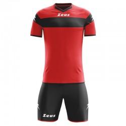 Футболен Екип ZEUS Kit Apollo 0614
