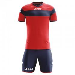 Футболен Екип ZEUS Kit Apollo 0601